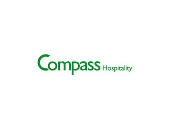 Compass Hospitality Discount Code