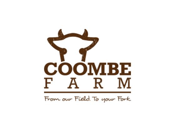 Coombe Farm Organic Voucher Code