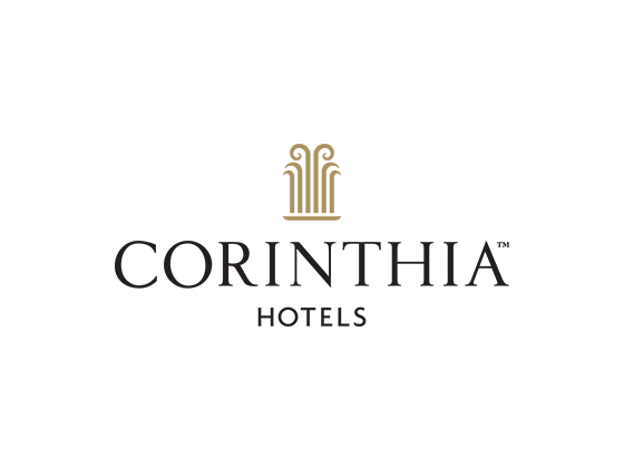Corinthia Voucher Code