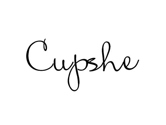 Cupshe Promo Code