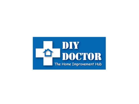 DIY Doctor Promo Code