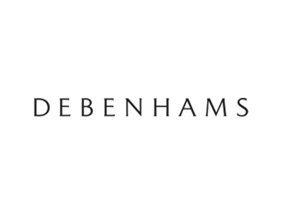 Debenhams Gadget Insurance Discount Code
