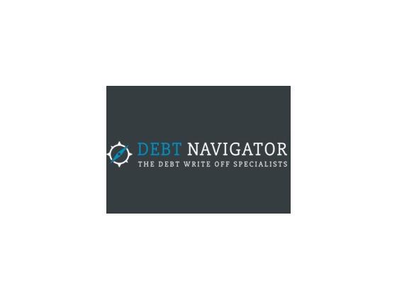 Debt Navigator Voucher Code