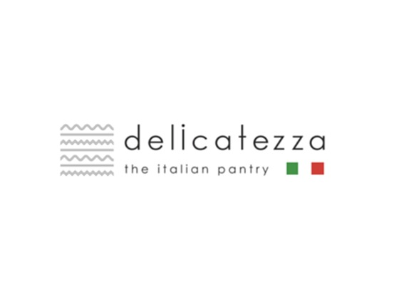 Delicatezza Discount Code