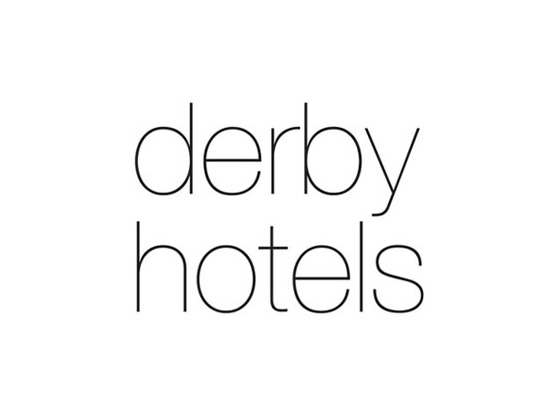 Derby Hotels Voucher Code