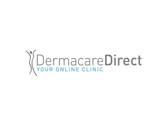 Derma Care Direct Voucher Code