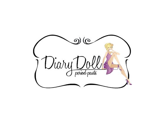 DiaryDoll Discount Code