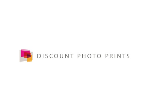 Photo Prints Voucher Code