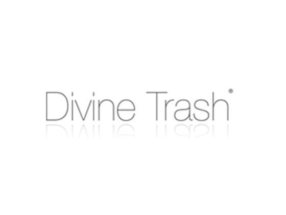 Divine Trash Promo Code