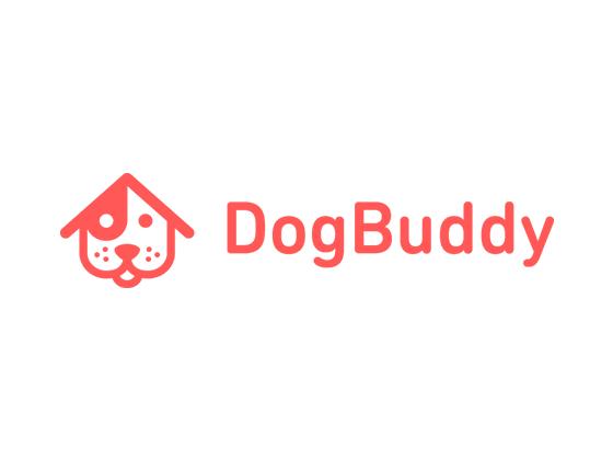 DogBuddy Voucher Code