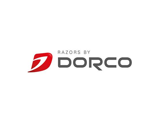 Dorco Promo Code
