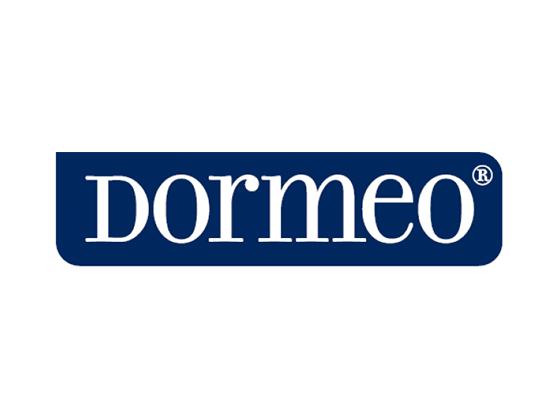 Dormeo UK Discount Code