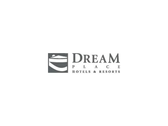 Dream Place Hotels Voucher Code