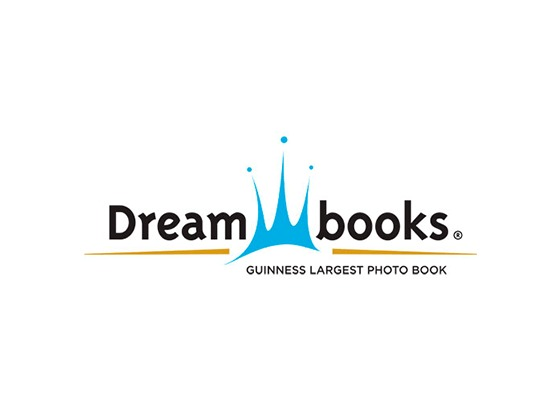 Dreambooks Discount Code