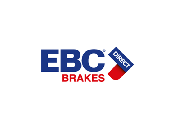 EBCBrakesDirect Voucher Code