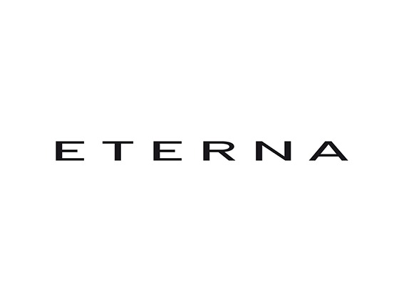 ETERNA Voucher Code