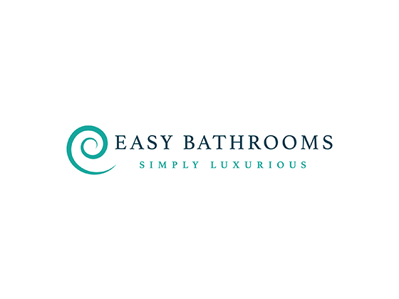 Easy Bathrooms Voucher Code