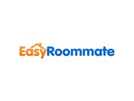 Easy Room Mate Discount Code