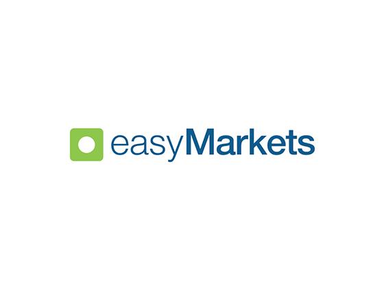 Easymarkets.com Voucher Code