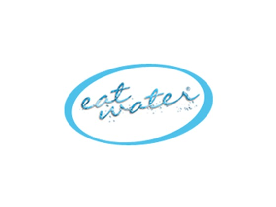 Eat Water Discount Code