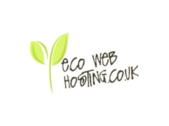 Eco Web Hosting Promo Code