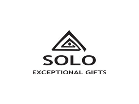 Engraved Gift Ideas Promo Code