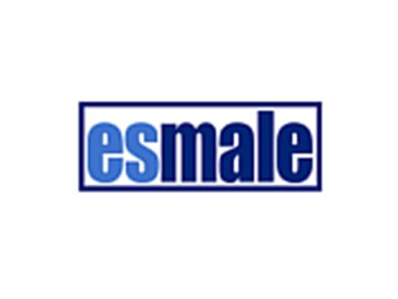 Esmale Discount Code