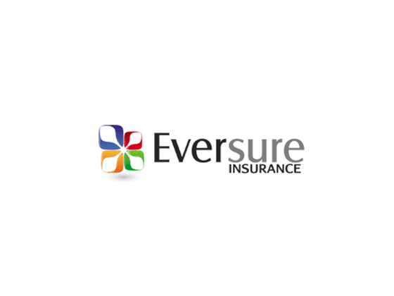 Eversure Insurance Promo Code