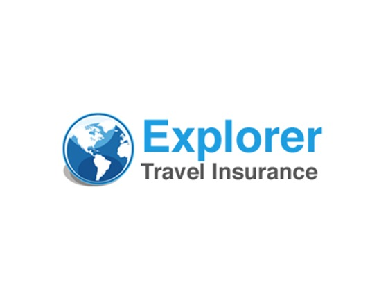 Explorer Travel Insurance Promo Code