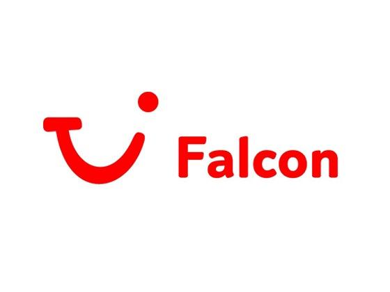 Falcon Holidays Promo Code