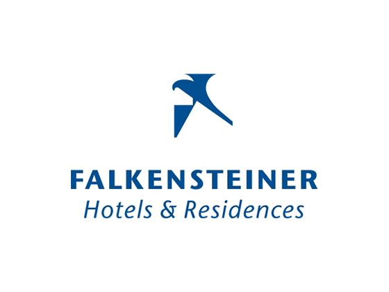 Falken Steiner Voucher Code