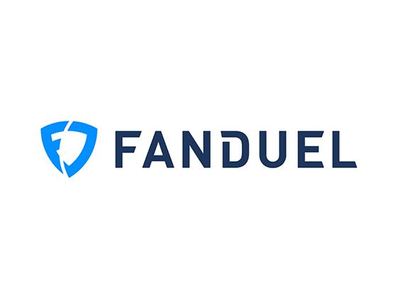 Fanuel Voucher Code