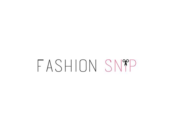 Fashion Snip Voucher Code