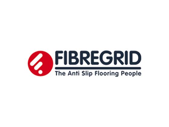 Fibregrid Voucher Code