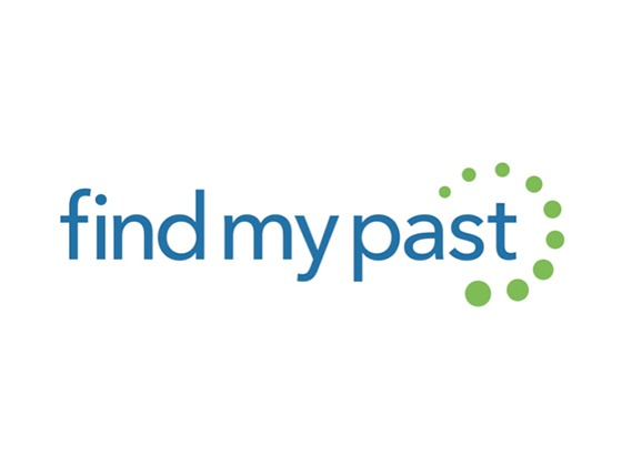 Find My Past Discount Code
