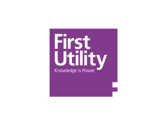 First Utility Discount Code