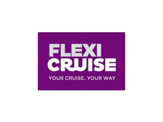 Flexicruise Discount Code