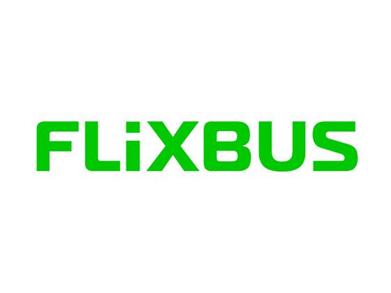Flixbus Discount Code