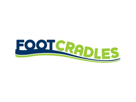 Foot Cradles Promo Code