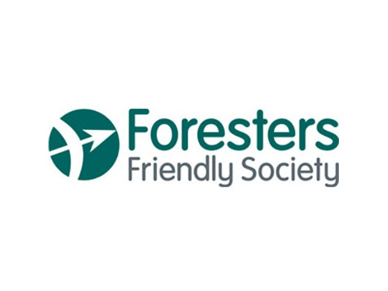 Foresters Friendly Society Promo Code