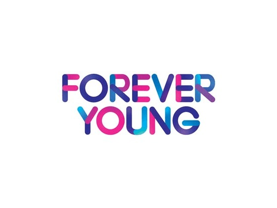 Forever Young Promo Code
