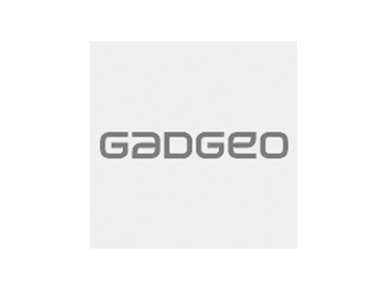 GADGEO Discount Code