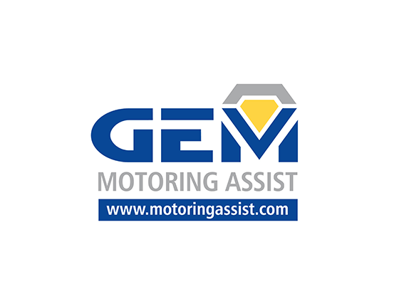 GEM Motoring Assist Discount Code