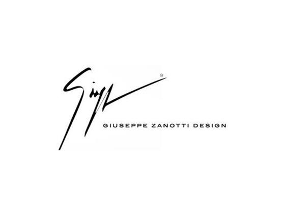 Giuseppe Zanotti Design Voucher Code