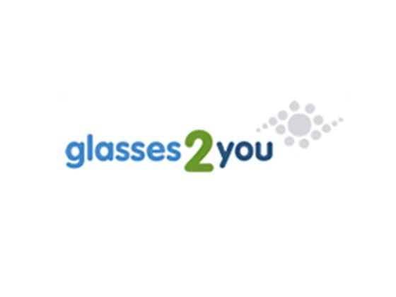 Glasses2You Discount Code