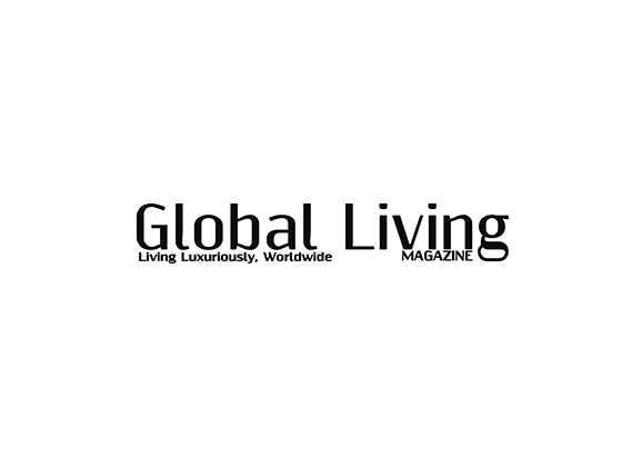 Global Magazines Voucher Code