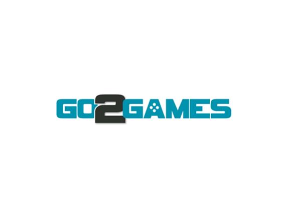 Go2Games Voucher Code