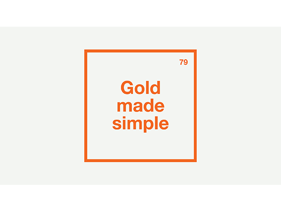 Gold Made Simple Voucher Code