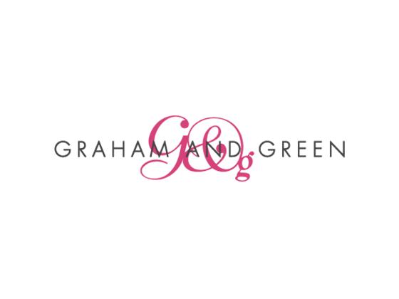 Graham and Green Voucher Code