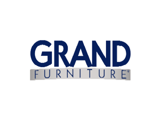 Grand Furniture Voucher Code